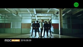 【動画】BIGFLO、 5th Mini Album 「逆に」 Teaser 1  公開。