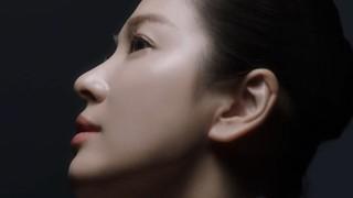 【g公式】女優ソン・ヘギョ、SNS更新。sulwhasoo。