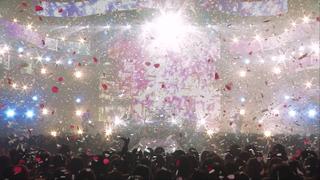 【動画】【w公式】 DAY6、「EveryDAY6  FINALE CONCERT  -  THE BEST MOMENTS  - 」DVD PREVIEW 公開。