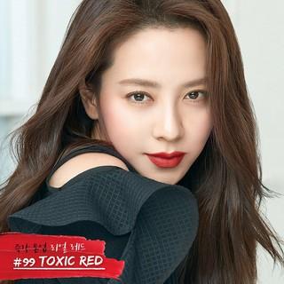 【g公式cos】女優ソン・ジヒョ、写真公開。VIDIVICI。