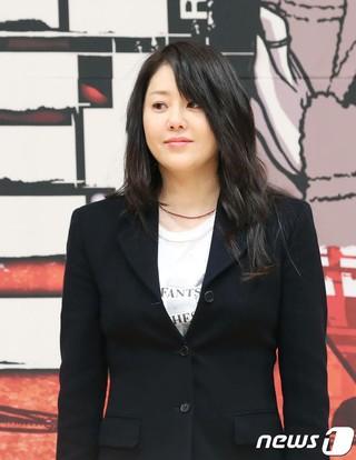ドラマ「リターン」から途中降板し、女優生活の危機に陥ったコ・ヒョンジョン、KBS新ドラマ「チョ・ドゥルホ2」より出演オファー受け検討中。