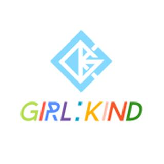 【動画】【w公式】 GIRLKIND、「雨の日JK」 VLIVE公開。