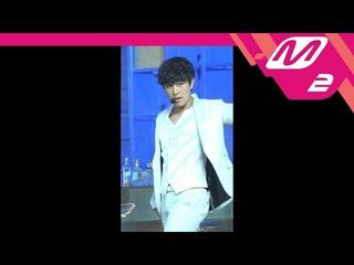 【動画】【公式mn2】 [MPD直カム]SHINHWA キム・ドンワン 直カム公開。「Kiss Me Like That」 MCOUNTDOWN_2018.8.30