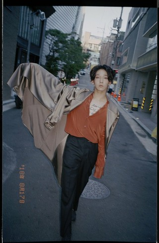 WINNER 出身ナム・テヒョン、9月4日ニューシングル「星」発表。