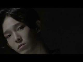 【動画】【公式ktm】ナム・テヒョン、「星Star(Prod byパク・グンテKTP)Official Teaserを公開。