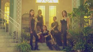 【動画】【w公式】 SMTOWN、Girls &#39&#59;Generation-Oh!GG少女時代 -Oh!GG」を知らなかったなんて(Lil&#39&#59; Touch)」MV Teaser