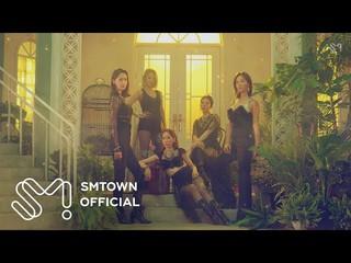【動画】【公式sm】Girls&#39&#59;Generation-Oh!GG少女時代-Oh!GG」を知らなかったなんて(Lil &#39&#59;Touch)」MV Teaser
