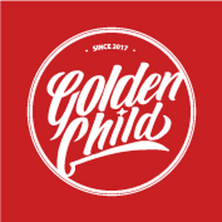 【動画】【w公式】 Golden Child、「ジュチャンの街灯が輝く夜に」Ep.10 公開。