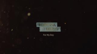 【動画】DAY6、「Beautiful Feeling」Short Video (Studio ver.)  公開。
