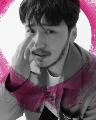 【g公式vog】 俳優ピョン・ヨハン、イ・ドンフィ、SUPERNOVA ゴニル、Block B P.O、EXO SEHUNら出演の動画を公開。「VOGUE KOREA」。