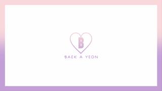 【動画】【w公式】 JYPnation、「ペク・アヨン DEBUT 6th Anniversary」公開。