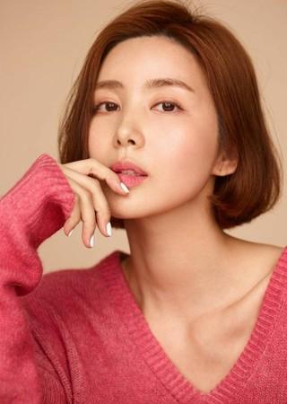 女優パク・ソルミ、KBS新ドラマ「死んでもいい」で2年ぶりドラマ復帰。