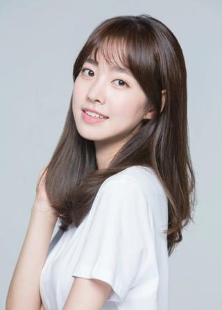 女優チン・セヨン、MBC月火ミニシリーズ「アイテム」出演を確定。