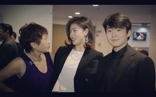 【g公式】女優ハ・ジウォン、SNS更新。
