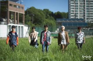 IMFACT、「ブラジル韓流エキスポ」に参加。K-POPアーティストで唯一のグループ。