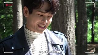 【動画】【w公式】 GloriousEntertainment、[イ・ホウォン(ホヤ) (HOYA)] I AM HOYA SEASON 2  -  #1「BABY U」メイキング映像