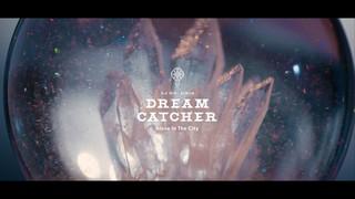 【動画】DREAMCATCHER、「What」 MV  公開。