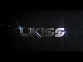 【動画】【J公式avx】 U-KISS、「SCANDAL」15sec SPOT 公開。