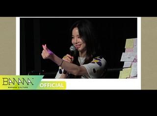 【動画】【t公式】EXID、「ソルジのVOICE2」公開放送Behind Story公開!