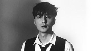 【動画】【w公式】 ロイ・キム、オルゴールライブ公開。