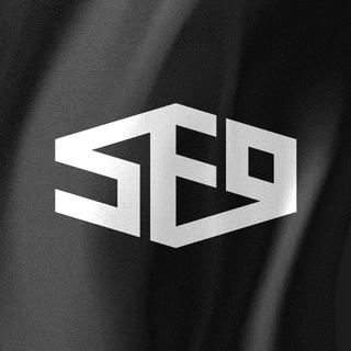 【動画】【w公式】 SF9 、VLIVE公開。