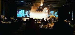 女優パク・ハソン、俳優リュ・スヨン、非公開の結婚式。その様子。