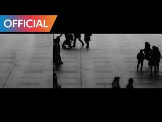 【動画】[2017 月刊ユン・ジョンシン 1月号] Jong Shin Yoon -「The Vertical」 MV