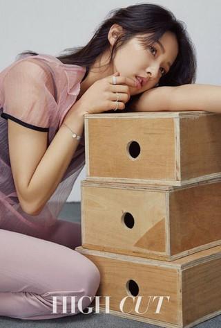 ナム・ジヒョンの画像 p1_36