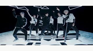 【動画】【w公式】 GOT7  「Lullaby」パフォーマンスビデオ
