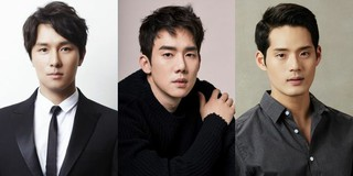 SHINHWA キム・ドンワン、俳優ユ・ヨンソク、イ・ギュヒョン、ミュージカル「A Gentleman&#39&#59;s Guide to Love and Murder」に出演確定。