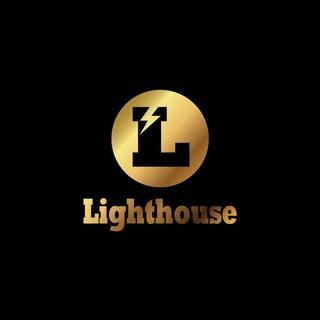 MBLAQ 出身チョンドゥン、MYSTICエンターテインメントの契約を満了し、独立レーベル「Lighthouse」を設立。
