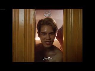 【動画】【日字】【����】 NORAZO、「CIDER」日本語字幕 &amp&#59; 韓国語歌詞 &amp&#59; カナルビ公開。
