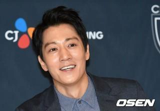 俳優キム・レウォン、韓国代表として台湾の「金鐘奨」授賞式に公式招待。