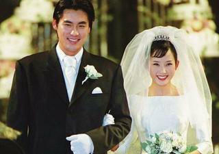 本日10回忌の女優・故チェ・ジンシル、「波乱万丈」の家族史。●1968年生まれの韓国女優。1990年代、韓国トレンディ・ドラマの女王、CM女王。貧しい幼年時代を忘れず、芸能界で