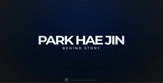 【動画】【w公式】 パク・ヘジン、THE JIN&#39&#59;s TALK SHOW ビハインドEP2 公開。