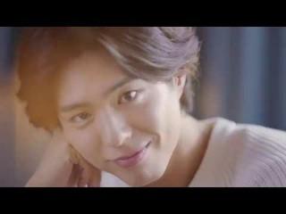 【動画】【韓国CM】俳優パク・ボゴム、kakaopage CF #8 公開。