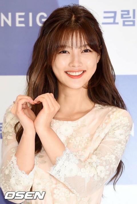 キム・ユジョン (女優)の画像 p1_38
