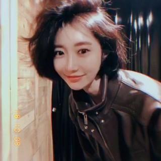 【g公式】女優コ・ジュンヒ、動画公開。