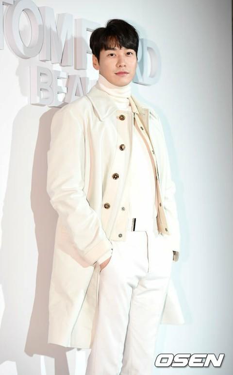 キム・ヨングァン (俳優)の画像 p1_8