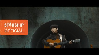 【動画】ユ・スンウ、「そのまま」MV公開。