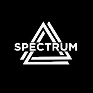 【動画】【w公式】 SPECTRUM 、「SPECTRUM のサプライズVLIVE」公開。