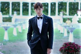 俳優チェ・ジンヒョク、SBS新ドラマ「皇后の品格」の主人公に確定。