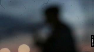 【動画】【t公式sta】ユ・スンウ、「97.226 On The Spot_ 甘い夜D-4」公開。