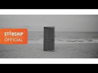 【動画】【公式sta】 MONSTA X  - 「ARE YOU THERE?」Special Film公開。