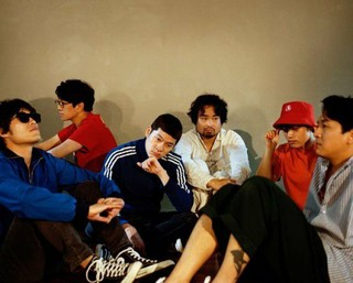 チャン・ギハ と顔たち、5thアルバムの発売を最後にデビュー10年で解散。