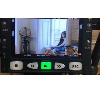 【g公式yg】ヤン・ヒョンソク代表、SNS更新。「BLACKPINK JENNIE SOLO_MV撮影。YGはBLACKPINKの新曲の準備と一緒に4人のソロ曲プロジェクトを同時に
