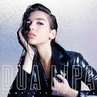 BLACKPINK、今日(19日)世界的シンガー、DUA LIPAとのコラボレーション曲が発表された。「Dua Lipa THE COMPLETE EDITION」の収録曲「Kis
