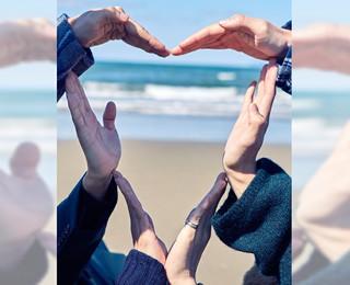 【動画】BTOB、「僕たちの友情 Forever」VLIVE公開。