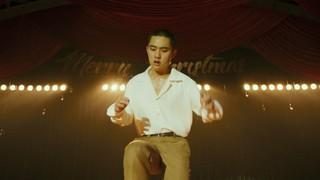 【動画】【T公式】EXO、D.O.の新作映画「スイングキッズ」1次予告 - リズム編公開。