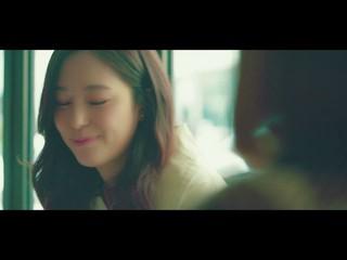 【動画】歌手ソ・イニョン、新曲「楽になった?」MV公開。